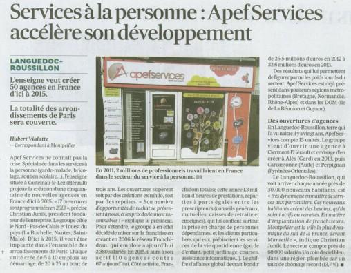 Apef-Services-etend-sa-toile