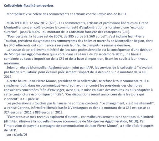 La-fronde-des-artisans-et-commercants-de-Montpellier-contre-l-explosion-de-la-CFE-