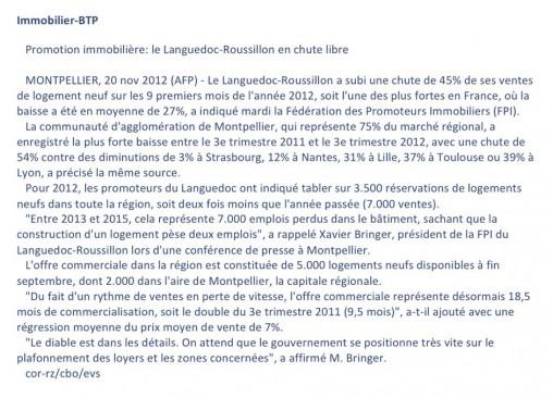 Promotion-le-Languedoc-Roussillon-derouille