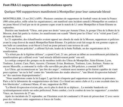 les-Ultras-de-toute-la-France-manifestent-a-Montpellier