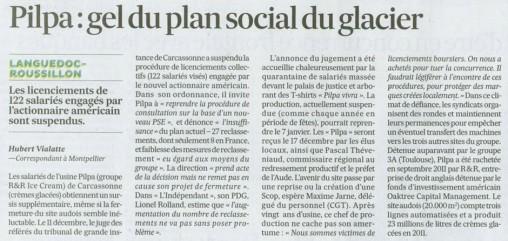 pilpa-gel-du-plan-social-du-glacier
