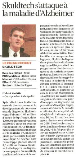 2013-09-17 - Skuldtech