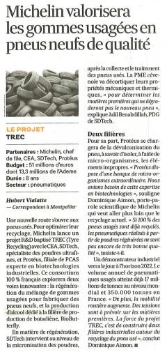 2014-02-04 - Michelin