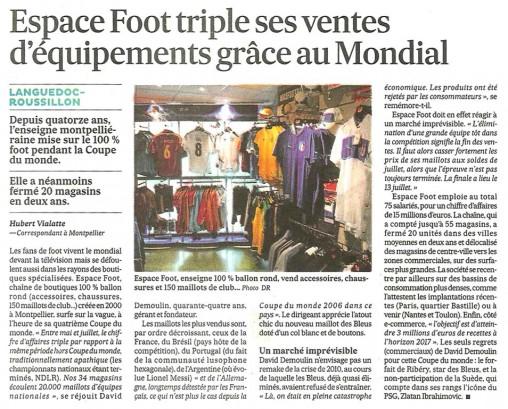 2014-06-21 - Espace foot