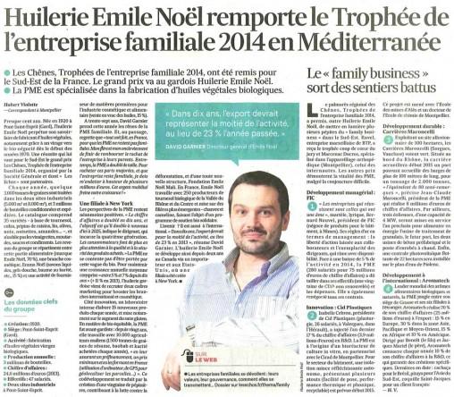 2014-06-21 - Huilere Emile Noel
