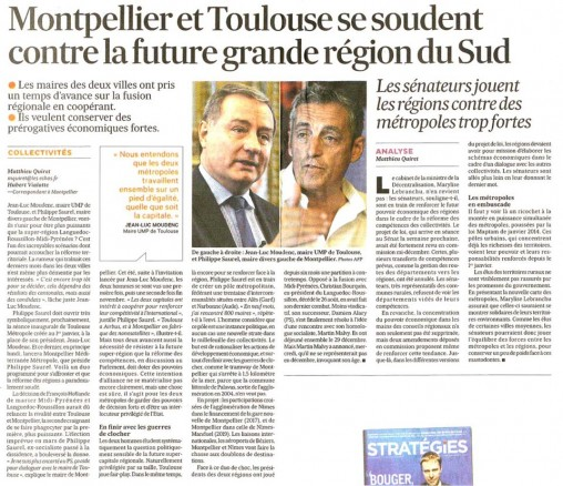 2015-01-10-Montpellier-Toulouse-se-soudent