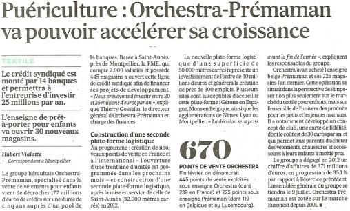 2013-06-26 - Orchestra