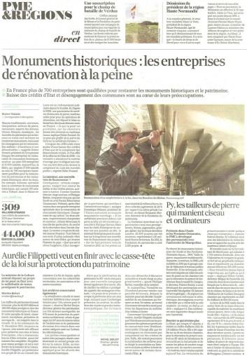 2013-09-13 - Monuments historiques