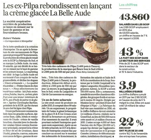 2014-06-28 - Les ex-Pilpa