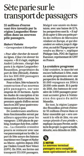2015-01-29-Sete-parie-sur-le-transport-de-passagers