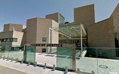 Fratricide: 30 ans de réclusion criminelle pour un sexagénaire à Avignon