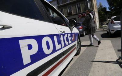 Meurtre d'un mineur à Avignon : trois personnes mises en examen