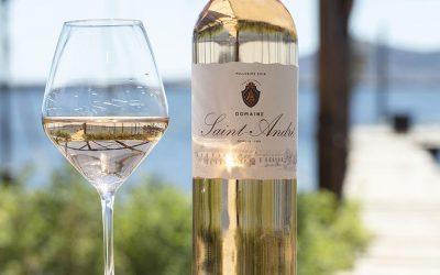 LGI Wines reprend un domaine viticole pour y accueillir sa clientèle internationale