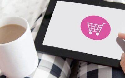 Cibleweb (Béziers) veut imposer son expertise e-commerce en Occitanie