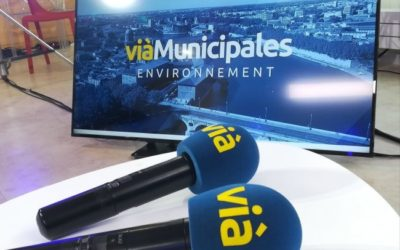 Médias : le projet BFM – Vià Régions ne verra pas le jour