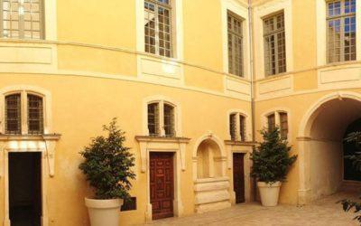 Nîmes : bientôt un hôtel 4 étoiles à deux pas des Arènes