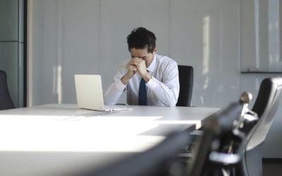 Ereintés par la crise, certains patrons de PME risquent de passer à côté de la reprise