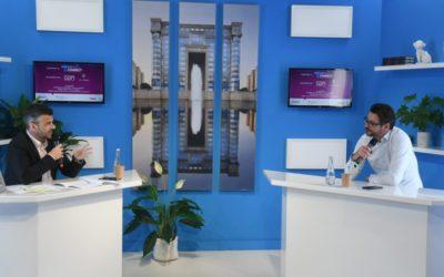 Lab Immo : le digital au service de l'efficacité énergétique