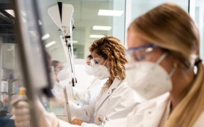 Phytocontrol, laboratoire d'analyses nîmois, s'implante en Russie