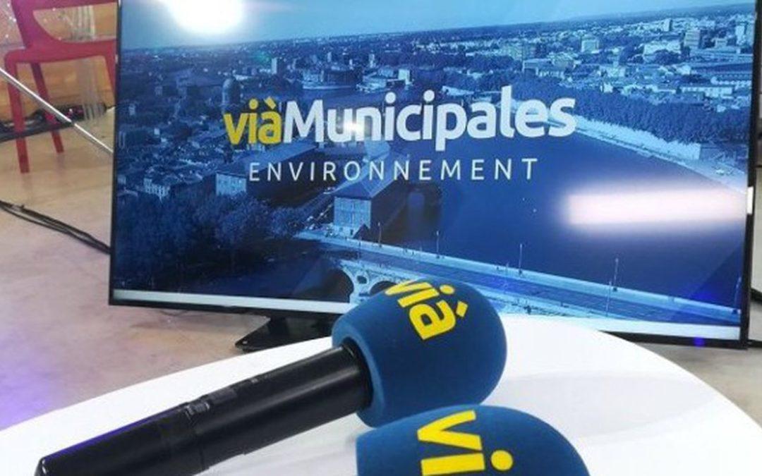 Les salariés de ViàOccitanie soulagés après la reprise de leur groupe par La Dépêche du Midi