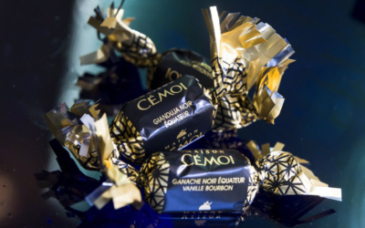 Le chocolatier Cémoi tout proche de passer sous pavillon belge