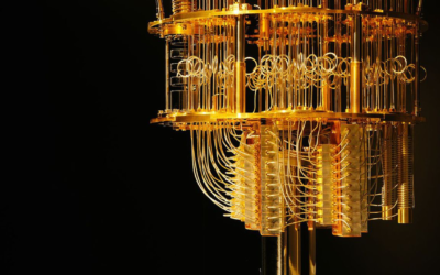 IBM Quantum Hub acculture l'écosystème à la programmation quantique