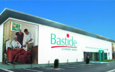 Le Groupe Bastide acquiert deux nouvelles sociétés en France