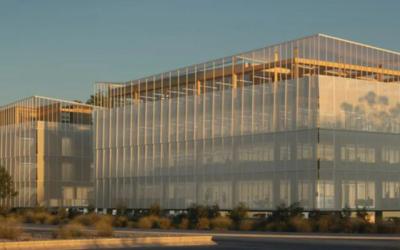 Ce que reproche la CRC Occitanie au projet de Maison de l'Entreprise porté par la CCI Gard