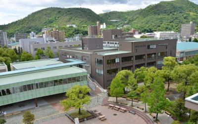 L'IMT Mines Alès noue un partenariat avec l'université japonaise de Kagawa
