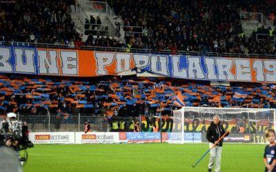 MHSC, Montpellier : le nouveau stade de Pérols, bientôt la concertation