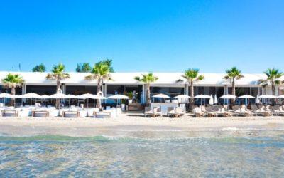 Littoral : menace sur les concessions de plages privées