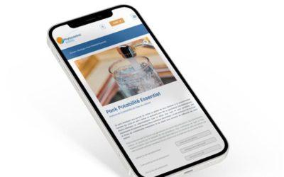 Phytocontrol lance sa boutique en ligne pour analyser l'eau des particuliers
