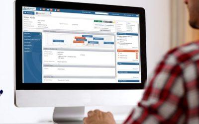 Kivia, le logiciel qui introduit l'IA dans les offices notariaux