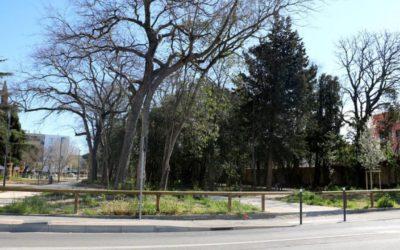 Cinq collectivités récompensées lors des Victoires de l'investissement local du Gard
