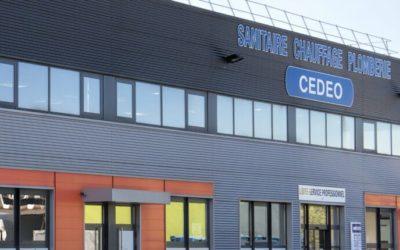 Exclusif : la foncière Proudreed mise sur un nouveau village d'activités de 45 000 m2 à Vendargues